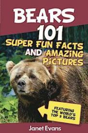 9781630222222_200_bears-101-fun-facts-amazing-pictures-featuring-the-worlds-top-9-bears_e-bok