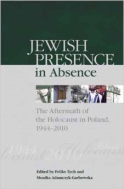 Jewish prescence in abscence