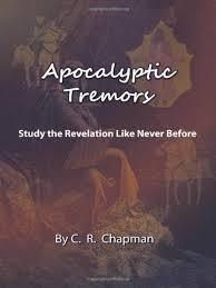 Apop Tremors