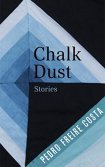 chalk-dust-stories