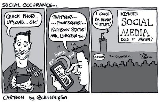 social-occurance-003-social-final