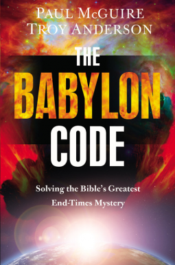 The Babylon Code.png
