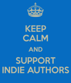 keep-calm-and-support-indie-authors