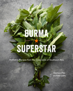 BURMA SUPERSTAR MARCH 2017.png