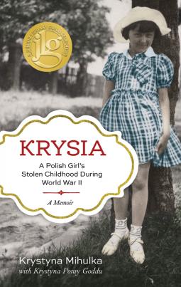 Krysia.png