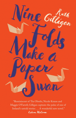 nine-folds-make-a-paper-swan