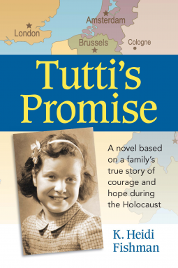 tuttis promise.png