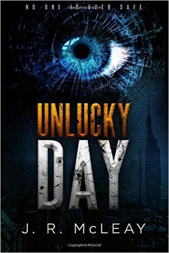 unlucky-day