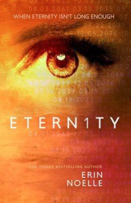 Eternity 2