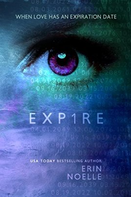 expire one
