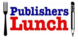 PublishersLunch.com
