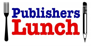 PublishersLunch.com