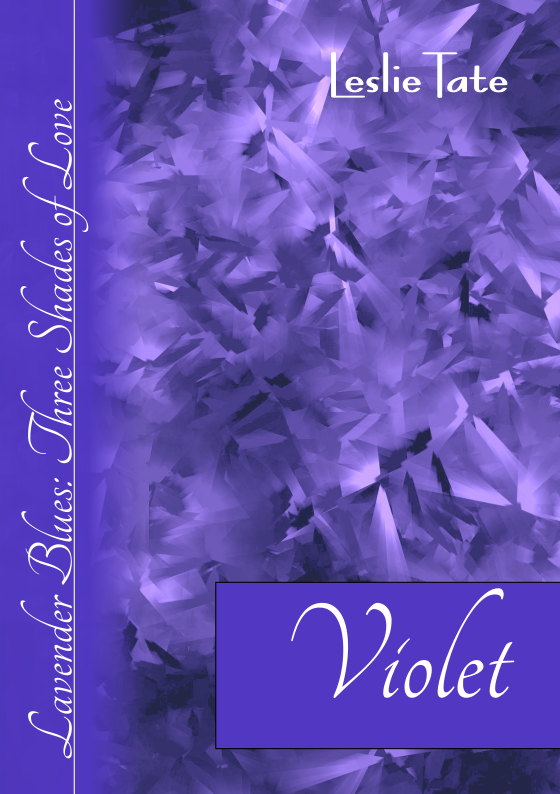 Violet Front Cover.png