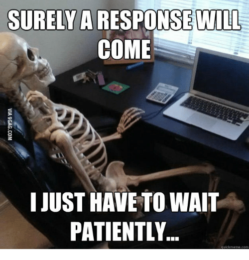 patiently.png