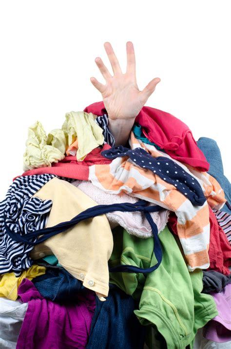 laundry pile.jpg