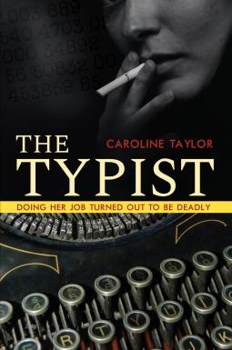 typist.png